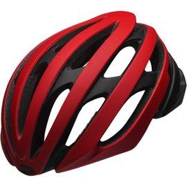 Bell Bell Stratus Mips Helmet Matte Red/Blk Lrg