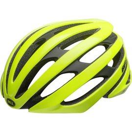 Bell Bell Stratus Mips Helmet Grn/Blk Med
