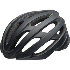 Bell Bell Stratus Mips Helmet Matte Blk Med