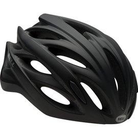 Bell Bell Overdrive Road Helmet Matte Blk XL