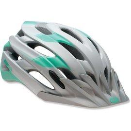 Bell Bell Event XC Helmet Sil/Mnt Med