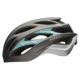 Bell Bell Endeavor Women's Helmet Sil/Mnt Med