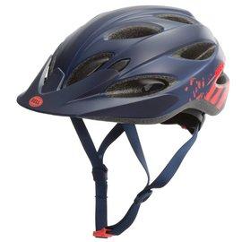Bell Bell Strut Wmn Helmet Urban Blu/Org W