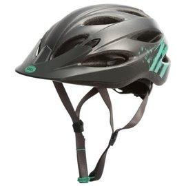Bell Bell Strut Helmet Sil/Mnt Med