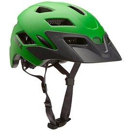 Bell Bell Sidetrack Helmet Grn Y