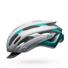 Bell Bell Soul Wmn's Road Helmet Wht/Glacier Med