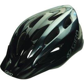 Giro Giro Flume Youth Helmet Blk Uni