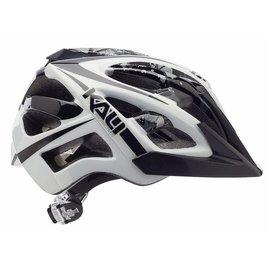 Kali Protectives Kali Avita PC Rush Helmet Wht/Blk M/L