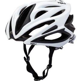 Kali Protectives Kali Phenom Helmet Wht M/L