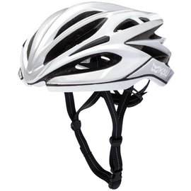 Kali Protectives Kali Loka Helmet Crystal Sil S/M