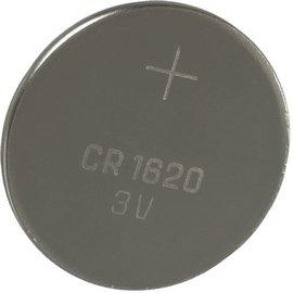 CR1620 3-Volt Battery