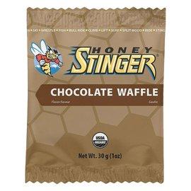Honey Stinger Honey Stinger Chocolate Waffle