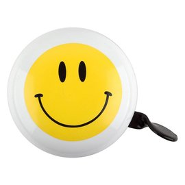 Clean Motion Clean Motion Ding-Dong Smiley Bell