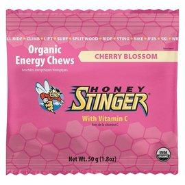 Honey Stinger Honey Stinger Cherry Blossom Chew