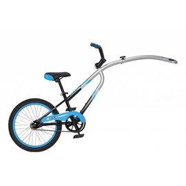 Sunlite Tug-A-Bug Bicycles