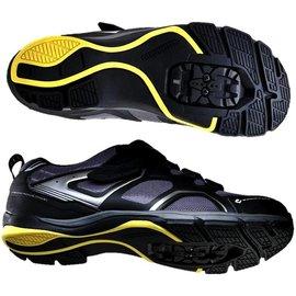 Shimano Shimano CT70  Shoes