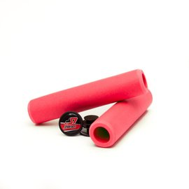 Shorex Shorex Silicone Foam Grips Asstd Colors