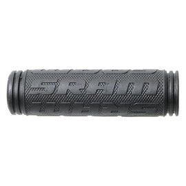 SRAM SRAM Stationary Grips 110mm Blk