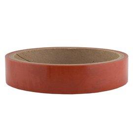 Orange Seal Orange Seal Rim Tape 18mm 12yd
