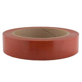 Orange Seal Orange Seal Rim Tape 24mm 60yd