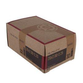 Sunlite Sunlite Tube 20x2.00-2.25 SV 51mm