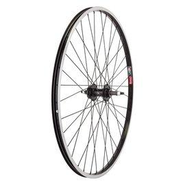 "Wheelmaster Weinmann 519 MTB Disc Rear Wheel Blk 5/6/7sp FW 29"""