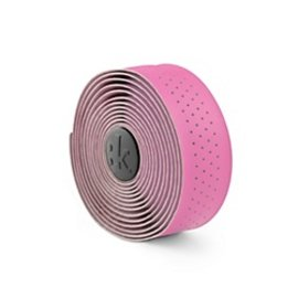 Fizik Fizik Superlight Classic Touch Bar Tape, Asstd Colors