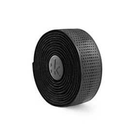 Fizik Fizik Endurance Bar Tape Tacky Blk