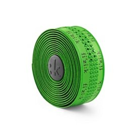 Fizik Fizik Superlight Tacky Touch 2mm Bar Tape Asstd Colors