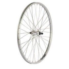 Alex Alex X101 559x20 Aly Rear Wheel 26x1.75 Sil