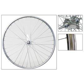 Wheelmaster Wheel Master 26x1.75 Rear Cruiser Wheel Steel