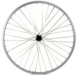"Araya Araya Acera Front Wheel SS Spokes 26x1.5"""