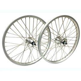 """Araya Araya Acera Rear Wheel SS Spokes 26"""""""