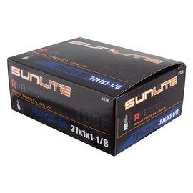 Sunlite Sunlite Tube 700x25-30 PV 32mm