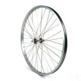 Wheelmaster Joy Tech Front 26x1.75 550x25 Alloy Wheel