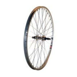Alex Alex 101 AL-VP Front Wheel Sil 20""