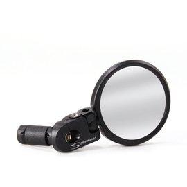 Serfas Serfas MR-3 62mm Glass Lens Mirror