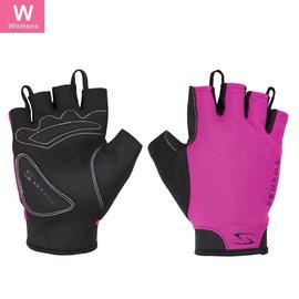 Serfas Serfas Starter Wmn's Glove