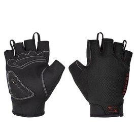 Serfas Serfas Starter Glove