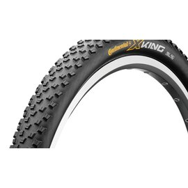 Continental Continental X King Tire 29x2.2 ProTection Folding