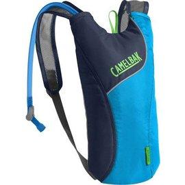 CamelBak CamelBak Skeeter Water Pack 50oz. Blu/Cyn