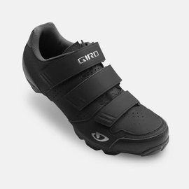 Giro Giro Carbide R Shoes Blk/Char