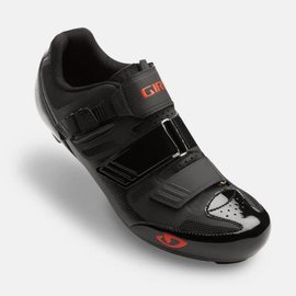 Giro Giro APECKX II HV Shoes Blk/Red
