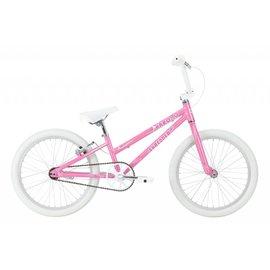 """Haro Haro Shredder Girl's Pearl Pink 20"""""""