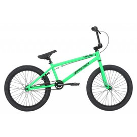 "Haro Haro Shredder Pro 20"" Bad Apple"