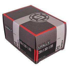 Sunlite Sunlite Utili-T Tube 26x1.50-1.95 PV 32mm