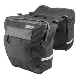 Sunlite Sunlite Utili-T 1 Pannier Rack Top Bag