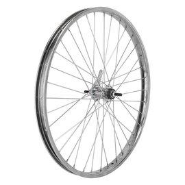 Wheelmaster Wheel Master 26x2.125 Rear Cruiser Wheel Steel