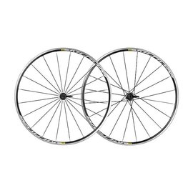 Mavic Mavic Aksium Wheel Pair 700c