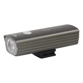 Serfas Serfas E-Lume 250 Headlight